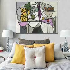 compare prices on fruit bowl painting online shopping buy low