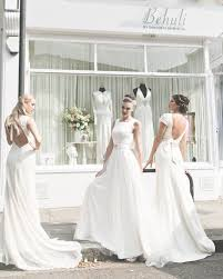wedding dress hire london the launch of sanyukta shrestha s flagship luxury bridal boutique