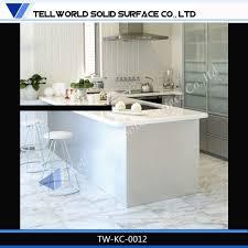 kitchen center table furniture inspiration u0026 interior design