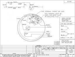 century motor wiring diagram dolgular com