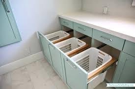 laundry closet organization systems u2013 aminitasatori com