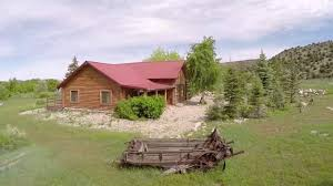 Ranch Home Pack Creek Ranch Home For Sale Moab Utah Youtube