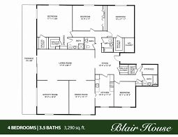 split level floor plan bi level house plans beautiful 80 split level floor plan