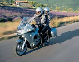 bmw k1200gt 2003 bmw k1200gt motorcycle ride review motorcyclist