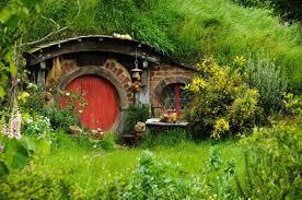hobbit homes in new zealand home design