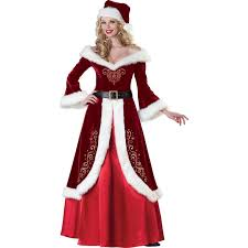 Halloween Female Costumes 25 Christmas Costumes Adults Ideas