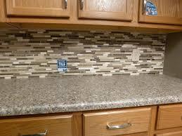 black glass backsplash kitchen interior mesmerizing white marble kitchen backsplash diagonal