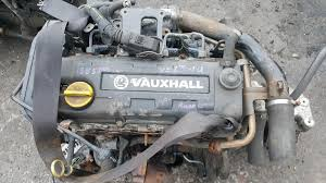 vauxhall archives all car parts