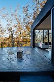 Most Energy Efficient Windows Ideas How To Pick The Most Energy Efficient Windows And Doors