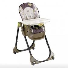 Feeding Chair For Baby India Awesome Picture Of Cheap High Chairs For Babies India Catchy