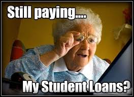Money Meme - 17 best money memes images on pinterest funny images funny photos