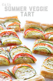 Summer Lunches Entertaining - 600 best summer recipes images on pinterest recipes food and