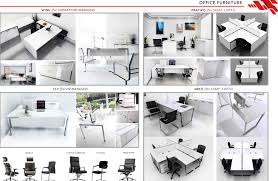 home office office design space planning 4 modern new 2017 full size of home office office design space planning 4 modern new 2017 design ideas