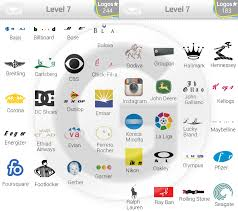 car logos quiz quiz level 7 part 2