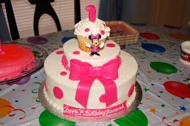 minnie mouse 1st birthday cake supplies for minnie mouse 1st birthday party ideas all home