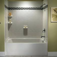 Lowes Bathroom Showers Lovely Lowes Bathroom Showers Or Photo 3 Of 3 Bathroom Showers