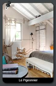 chambre lyon nos chambres chambre d hôtes lyon les hautes bruyères maison d