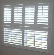 Folding Window Shutters Interior Custom Shutters Orlando Gator Blinds 1 Plantation Shutters