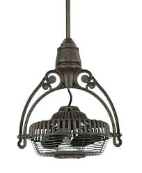 industrial looking ceiling fans industrial style ceiling fans putokrio me