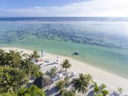 holiday island resort maamigili maldives booking com
