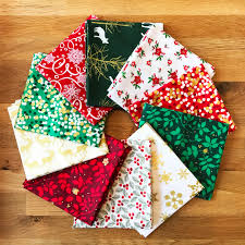 tutorial caroline u0027s christmas tree quilt the village haberdashery