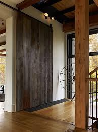 Reclaimed Barn Door Hardware by Rustic Barn Door Ideas Design Accessories U0026 Pictures Zillow