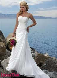 mcclintock bridesmaid dresses 388 best wedding dresses images on marriage alfred