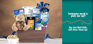 international gift baskets gift baskets by gift baskets etc all occasions gift baskets