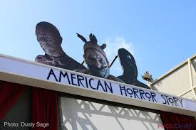 how old do you have to be to go to halloween horror nights universal studios halloween horror nights sneak peek