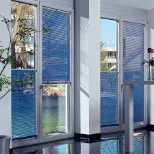 Blinds That Open From Top And Bottom Bonnechere Valley Windows Interior Blinds