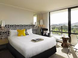 Canberra Bedroom Furniture by Hotel Qt Canberra Australia Booking Com