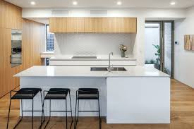 100 kitchen islands melbourne standard kitchen island