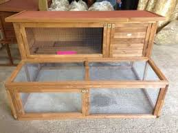 Guinea Pig Hutches And Runs For Sale Pet Accessories For Sale In Prestwood Great Missenden Friday Ad