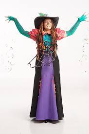 Hansel Gretel Halloween Costume Bap Buenos Aires Players