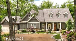 cottage house plans one story one story cottage house plans style narrow duplex fantastical two