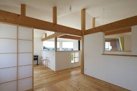 small japanese house design house design