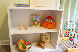 What Is A Montessori Bedroom How To Prepare A Montessori Baby Room