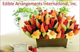 fruit arrangements nyc edible arrangements 454 dale mabry shopping center caterer c