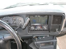 2007 Gmc Sierra Interior Gmc Sierra 2500hd Price Modifications Pictures Moibibiki