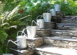 Waterfall For Backyard by 9 Small Backyard Waterfall Ideas