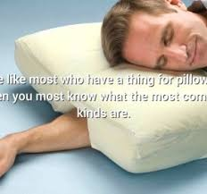 Bed Rest Pillow With Arms Sitting Up Pillow For Beds Lounge Pillows With Arms Bedrest Pillow