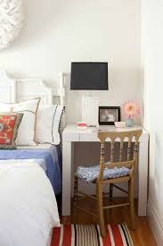 Unique Desks For Small Spaces 17 Best Ideas About Desk For Unique Desk In Bedroom Ideas Home