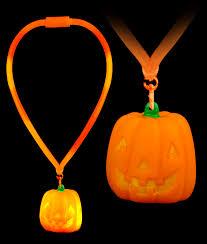 have a happy halloween halloween gif illustration guyuminos