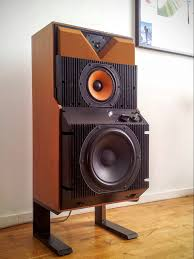 bowers and wilkins home theater b u0026w dm6 marine electronics products pinterest speakers