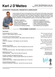Sample Fashion Resume by Brilliant Ideas Of Sample Resume For Production Manager With