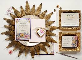 Traditional Wedding Invitation Cards Versailles Swirls Wedding Invitation Momental Designsmomental Designs