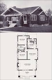 antique home plans 1920s vintage home plans the ardmore standard homes company