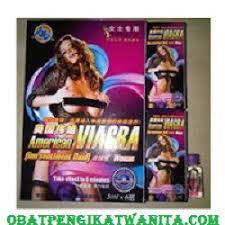 obat perangsang wanita di apotik k24 shop vimaxpurbalingga com