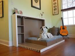 Best Furniture Designs For Bedroom Dog Bedroom Furniture Modern Cat And Dog Beds Creative Pet