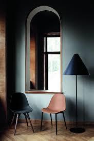 bontempi sedia sedie moderne bontempi it
